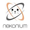 仮想通貨Nekoniumを無料で貰う