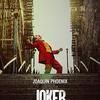 【ネタバレ映画レビュー】JOKER / ジョーカー