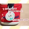 選べる3種類!子どもの靴用ネームタグのオーダー受付中♪【入園準備・入学準備・プチギフトに】