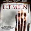 『Let me in』US版Blu-ray