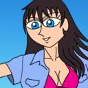 M☆AKIOのブログ