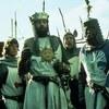これが映画キング・アーサーのモデル人物か? スコットランドのアーサー王伝説を追跡してみた