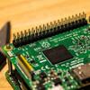 Raspberry Pi上では2017年現在公式の方法でSpotifyを使うことができない!