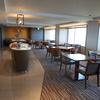 【シェラトングランデオーシャンリゾート】36階のクラブラウンジを徹底解説!日向灘を望む設計で頂くシャンパンとオードブル、朝食が絶品。