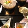 ゴルフ Vol.2 ~春日居カントリー~