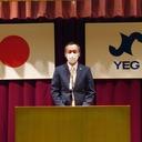 令和3年度西条商工会議所青年部会長ブログ