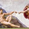 新約は神との和解