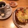鹿屋市カフェ