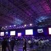 AWS Summit 2019 Tokyo参加メモ - SpotInstanceのより効率的な活用を目指して。Spot Instance Update(L2-08)