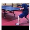 好きな卓球選手を紹介