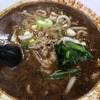 映画は「東京リベンジャーズ」お昼は「馬賊」で担々麺を食べたよ!