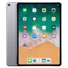 次はこれ!新型iPad Pro 2018年モデルのレンダー Face ID搭載でホームボタン無し