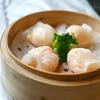 【写真付き】香港飲茶/点心のメニューや種類を徹底解説!これさえ頼めばモウマンタイ