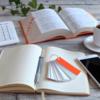 【小学生向け】飽きずに学習を続けるための『勉強ルーティン』について、オススメの提案を書く。