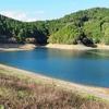 関地池(愛媛県西予)