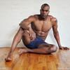 【筋肉の重要性】:筋トレをするメリット20選+α。