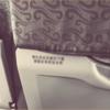 デルタ航空のオーバーブッキング! 本質は乗客の軽視?