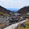 那須の珍スポット巡り 「藤乃稲荷神社」と「戦争博物館」