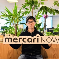 「メルカリはまだまだスタートアップだった」リリースまで2ヶ月半のメルカリNOW開発舞台ウラ