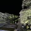 滋賀県甲賀市土山町「うぐい川」