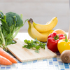 即効性のある便秘解消食品はコレだ!1日2本「バナナ」を食べるだけでスッキリ出るぞ