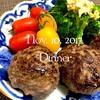 【111】171104食事記録