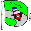 31.学科教習(第二段階その3)