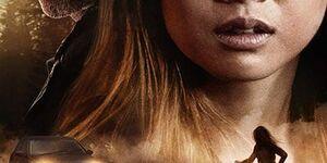 Netflix映画『密かな企み』ネタバレ感想:イケメンマイク・ヴォ―ゲルを堪能できるサスペンス
