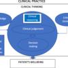 研修医における臨床思考の発達:教育者の視点から