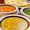 【オススメ5店】緑区・南区・天白区・瑞穂区(愛知)にあるインド料理が人気のお店