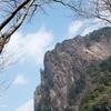 比叡山登山