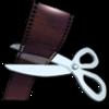 Capty MPEG Editのバージョンアップ
