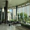 コロナ対策は良いが、ホテルのサービスの質が低下していないか?
