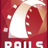 Rails4でフォームに入力された値を取得するStrongParameters機能