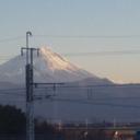 ケミィ(旅行好きウーバーイーツ横浜配達員)のブログ