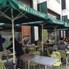 ロンドンのオーガニック 〜 ホールフーズ・マーケット(Whole Foods Market) (ピカデリー・サーカス)