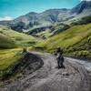 いつかは行ってみたい。大自然の宝庫ケニアの魅力的な観光地5選