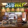 【留学生活】英語力伸びてる?Subwayで英語力チャレンジ!