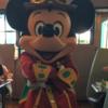 2018年GW 東京&ディズニー(14)まとめと反省