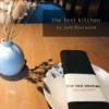 お祝いの日に ☺︎ The Test Kitchen MNL(ザテストキッチン) Rockwell Makati