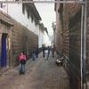 ペルーへの旅行を計画しているのですが、現地の治安ってどうですか?