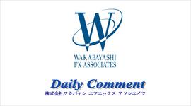 ※追加【トルコリラ/円】:下値リスクがやや高い状態続く。