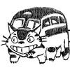 《1年越しの企画ブログ》NHKラジオ講座は凄くイイ!根性ないとムリだけど安心して勧められます!
