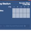 【全米オープンテニス2016】日本選手1回戦の試合予定結果一覧!錦織選手は2日目 放送カードはどうなる