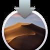 macOS Mojave Public Beta版を試す
