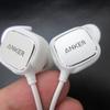 Anker SoundBuds Sport IE20を買いました。【ワイヤレスイヤフォン購入レビュー】