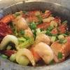 【本場の味】「ラッタナー」は浜松で一番美味しいタイ料理屋なこと間違いなし!