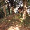 「香島の天の大神」への私見