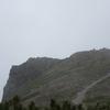 今年のミッションが早くも終了?? 北海道の最高峰へ!