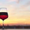おしゃれなワイングラスを求めていたワタシがポチるかどうか悩んでいる件。
